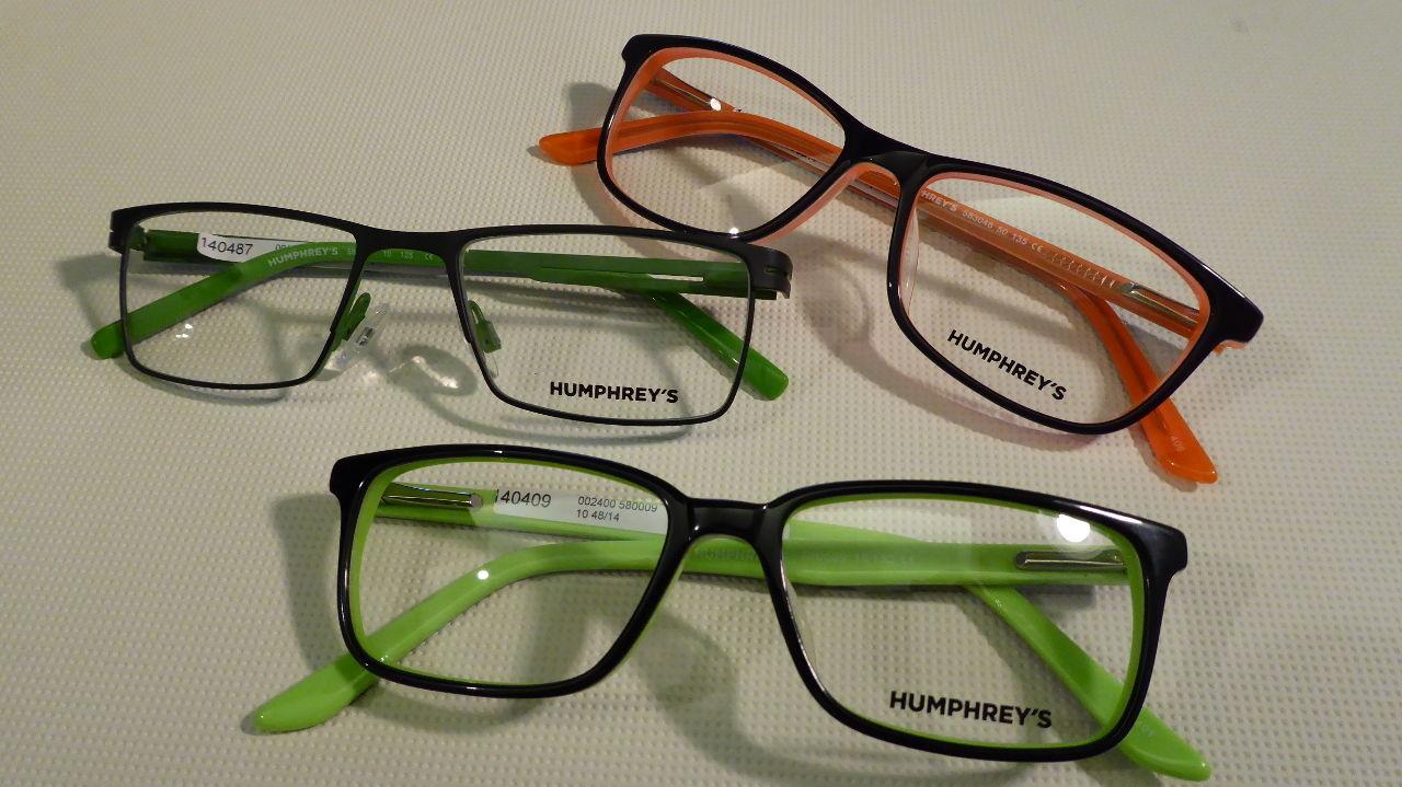 Optik Heyer - Brillen in Tegel / Reinickendorf - Kinderbrillen bei ...